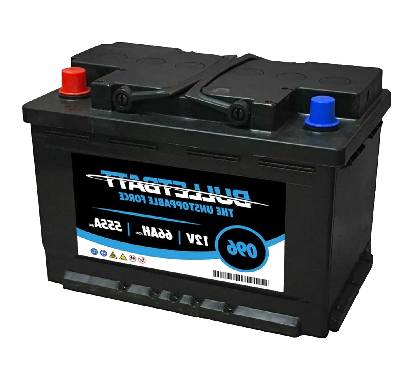 096 battery for sale