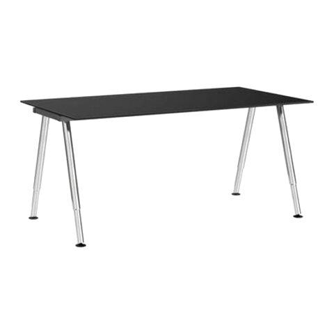 galant desk for sale