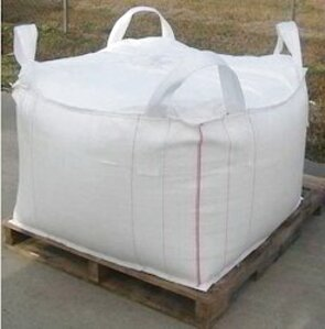 1 tonne bags for sale