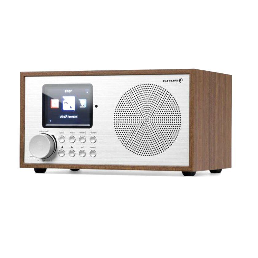dab internet radio for sale