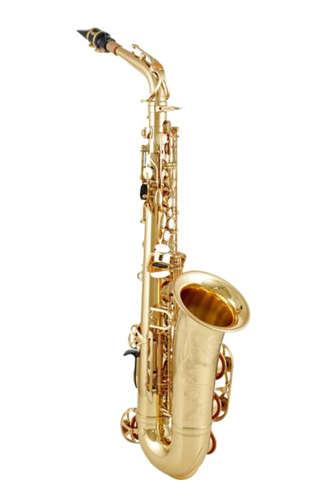 yamaha alto saxophone yas 62 for sale