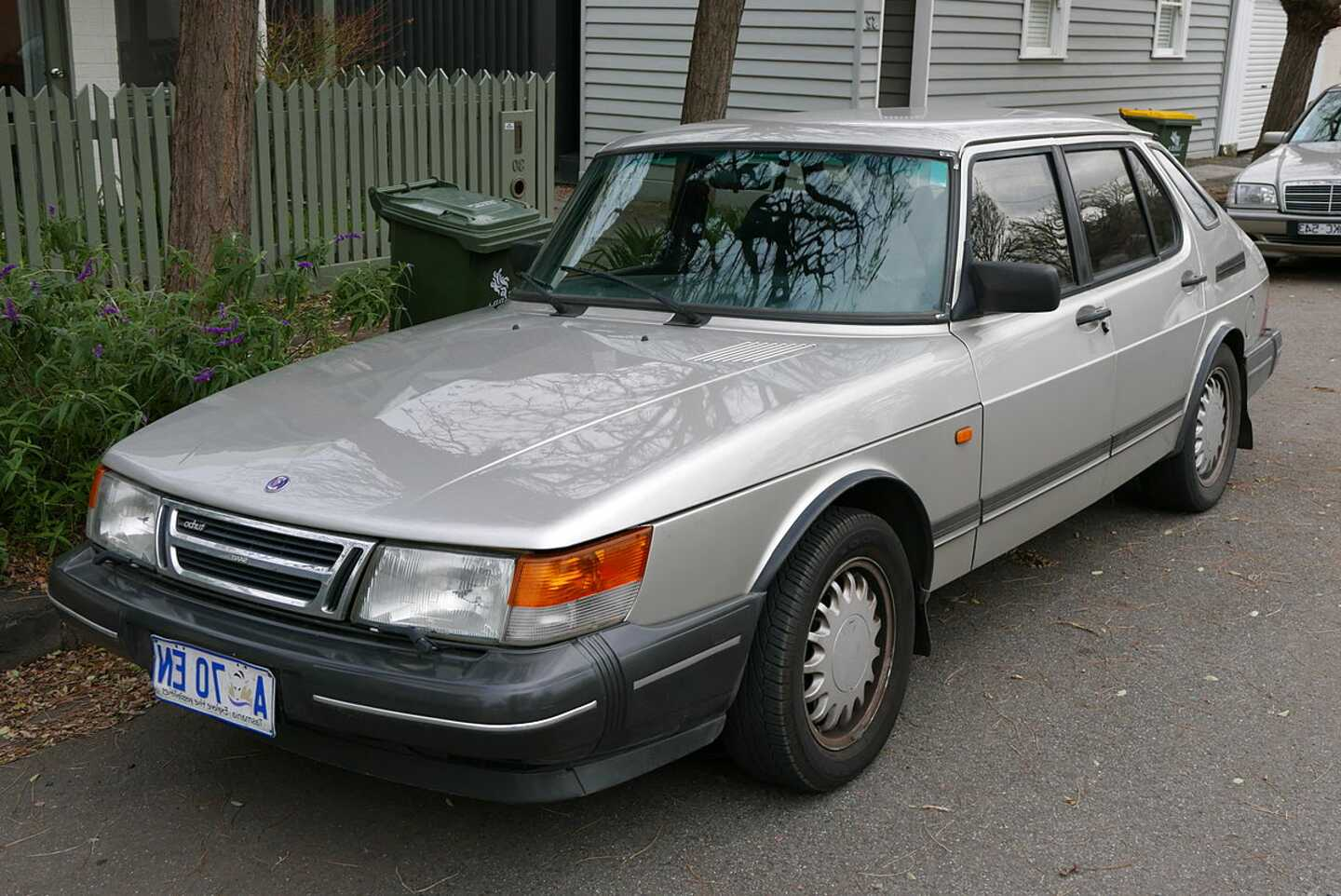 saab 900 for sale