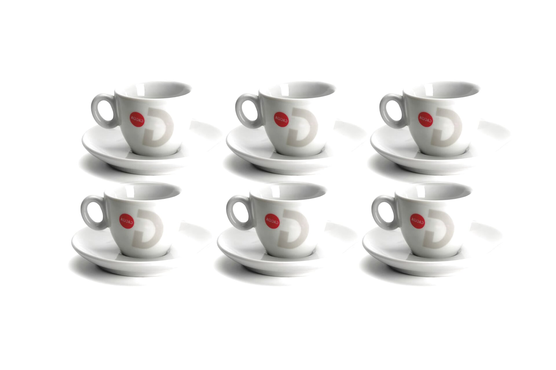 gaggia espresso cups for sale