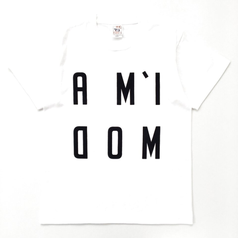mod t shirt for sale