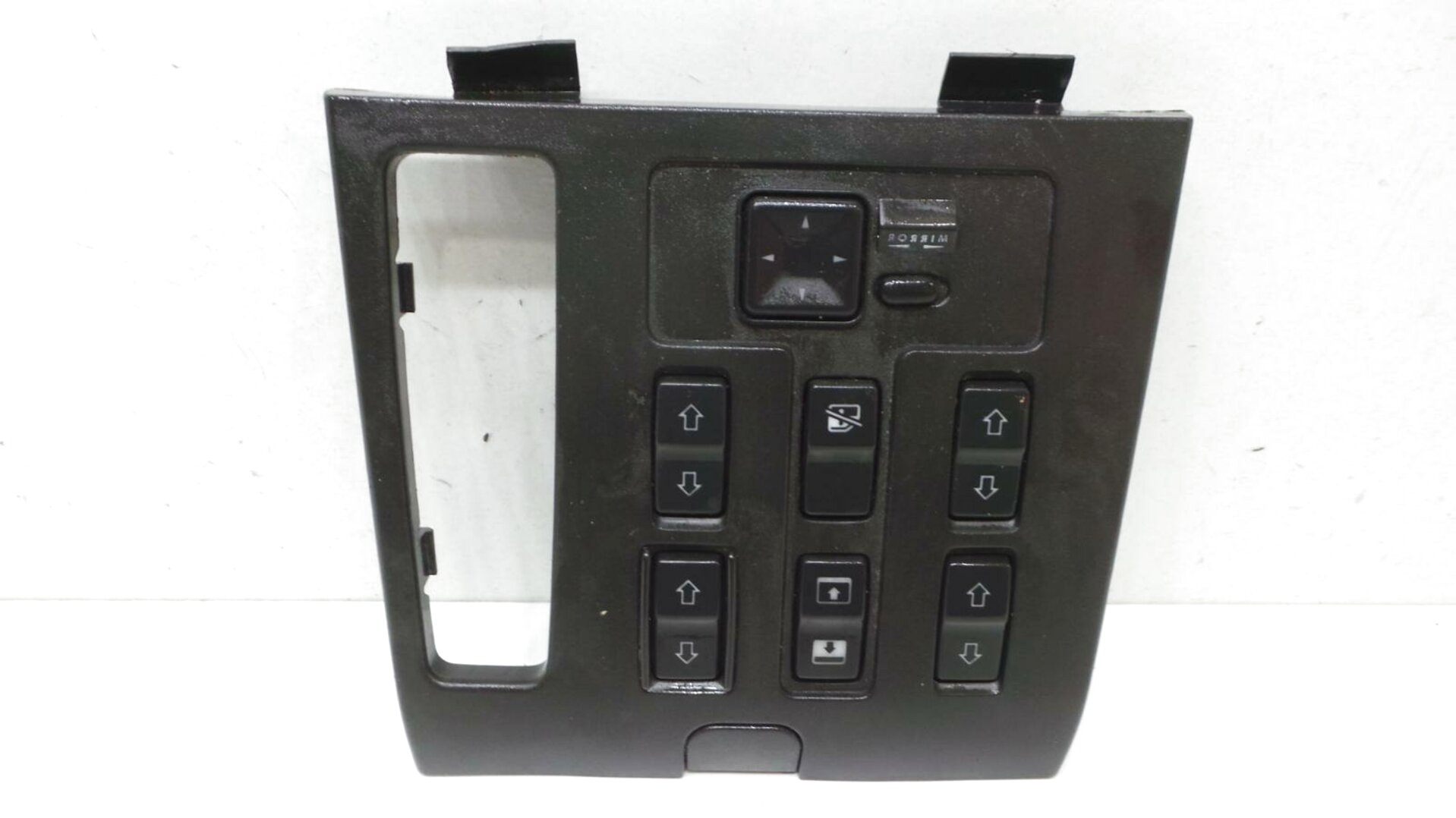 p38 window switch for sale