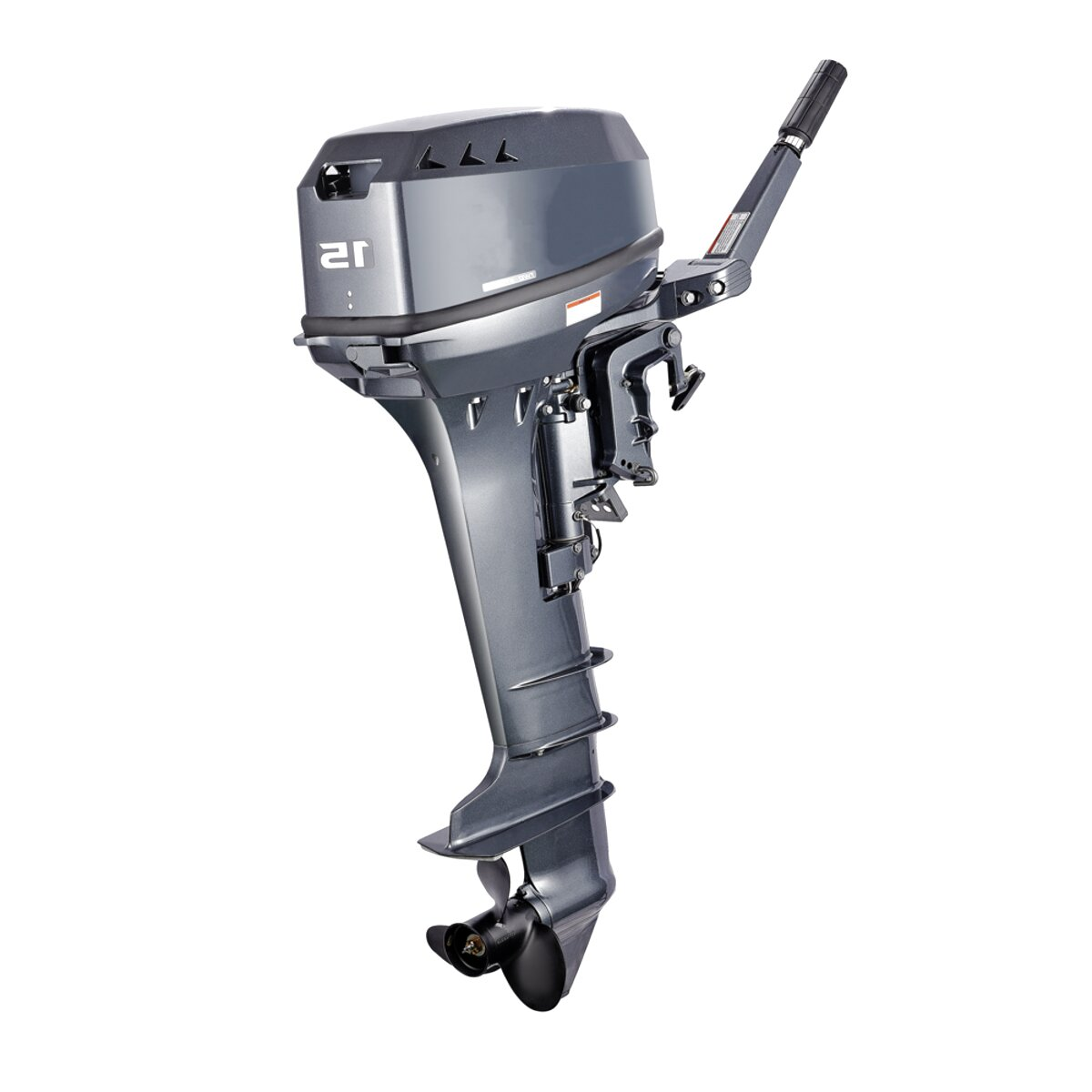 yamaha 15hp outboard for sale