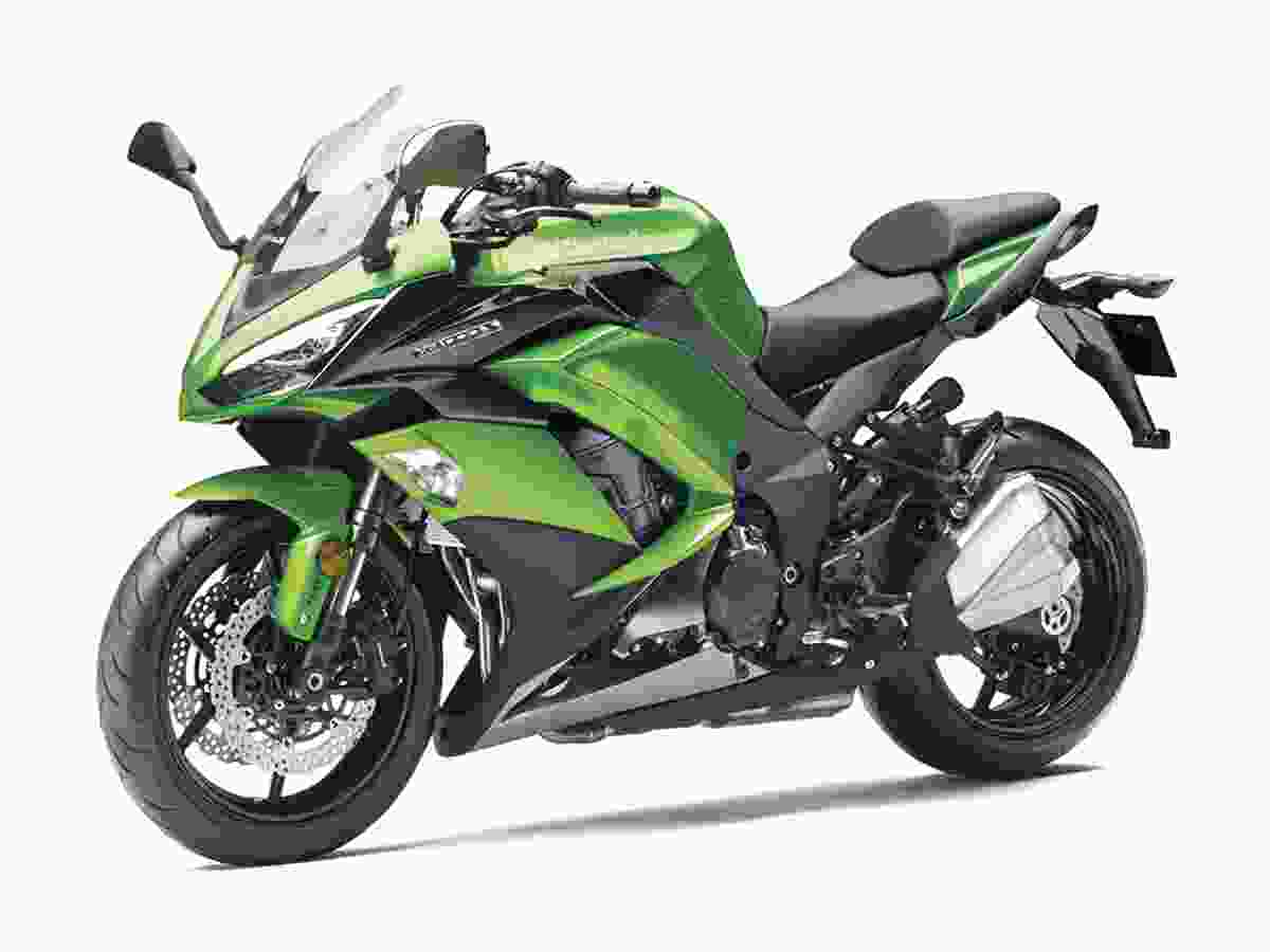 z1000 sx for sale