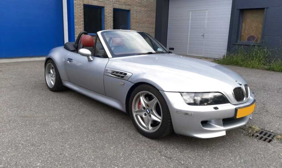 z3m for sale