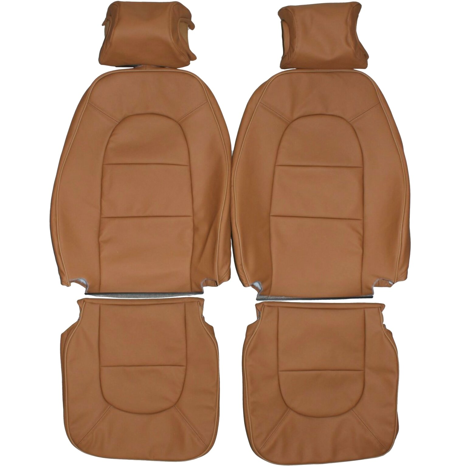 saab 900 leather seats for sale