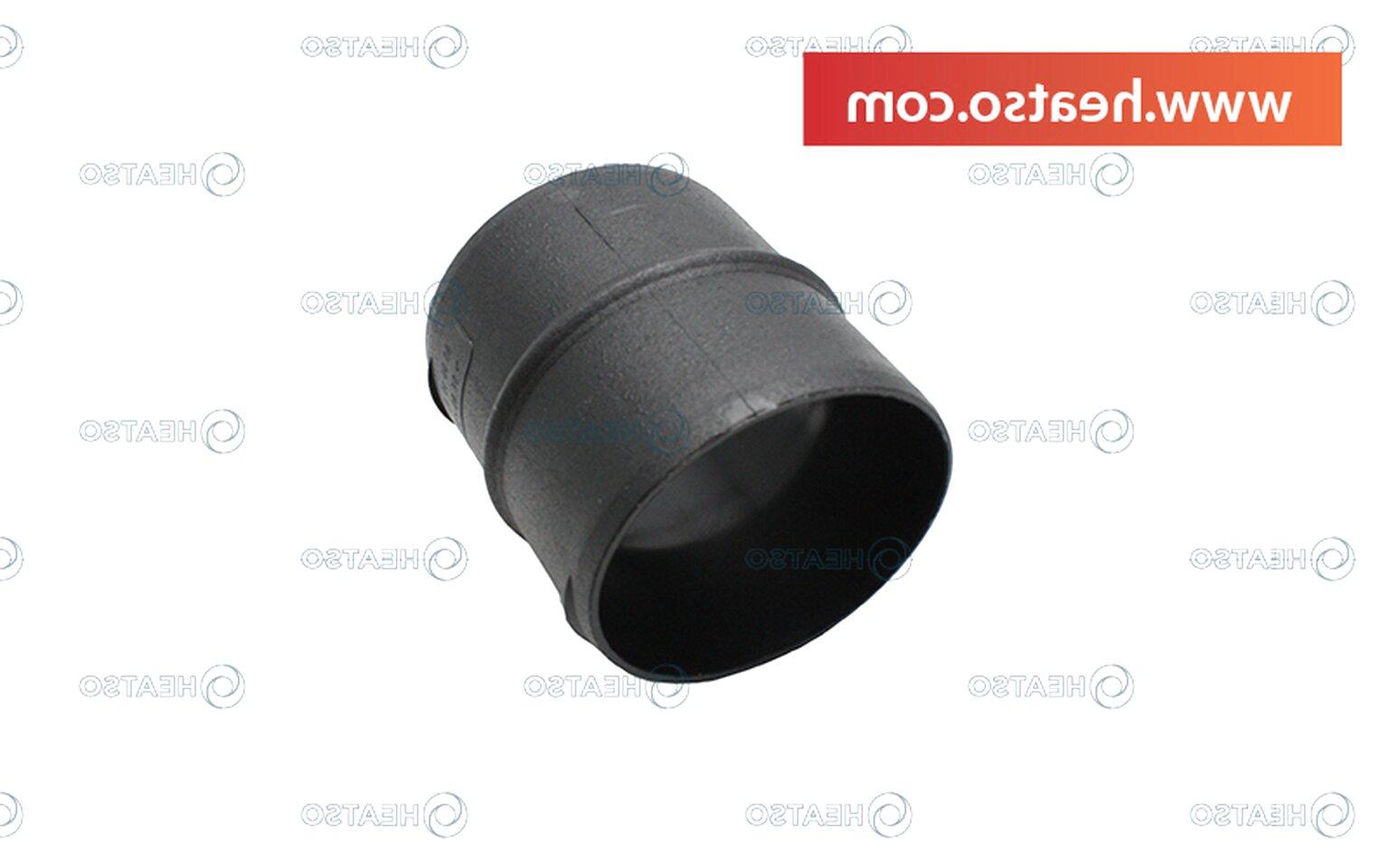 102114310000 Eberspacher or Webasto Air Ducting 60mm 398497 Half Metre Lengths