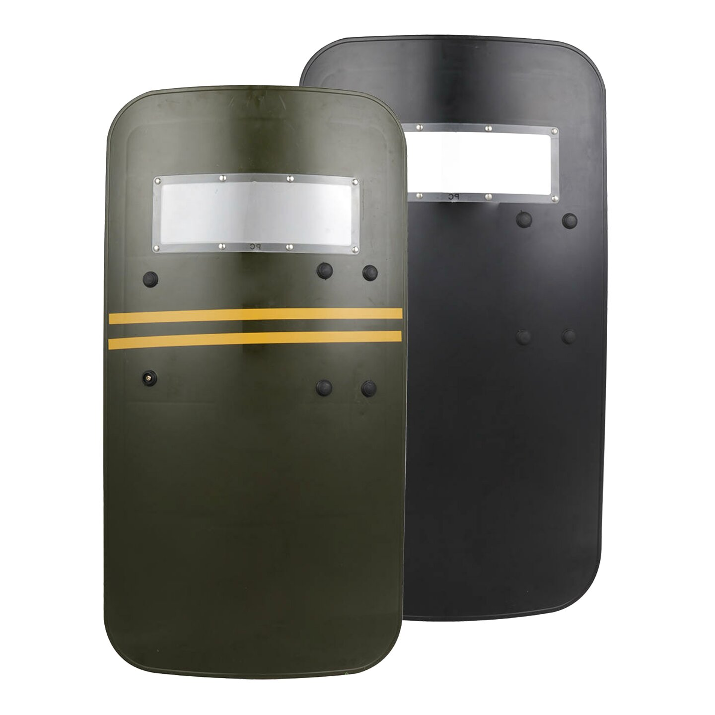 riot shield for sale