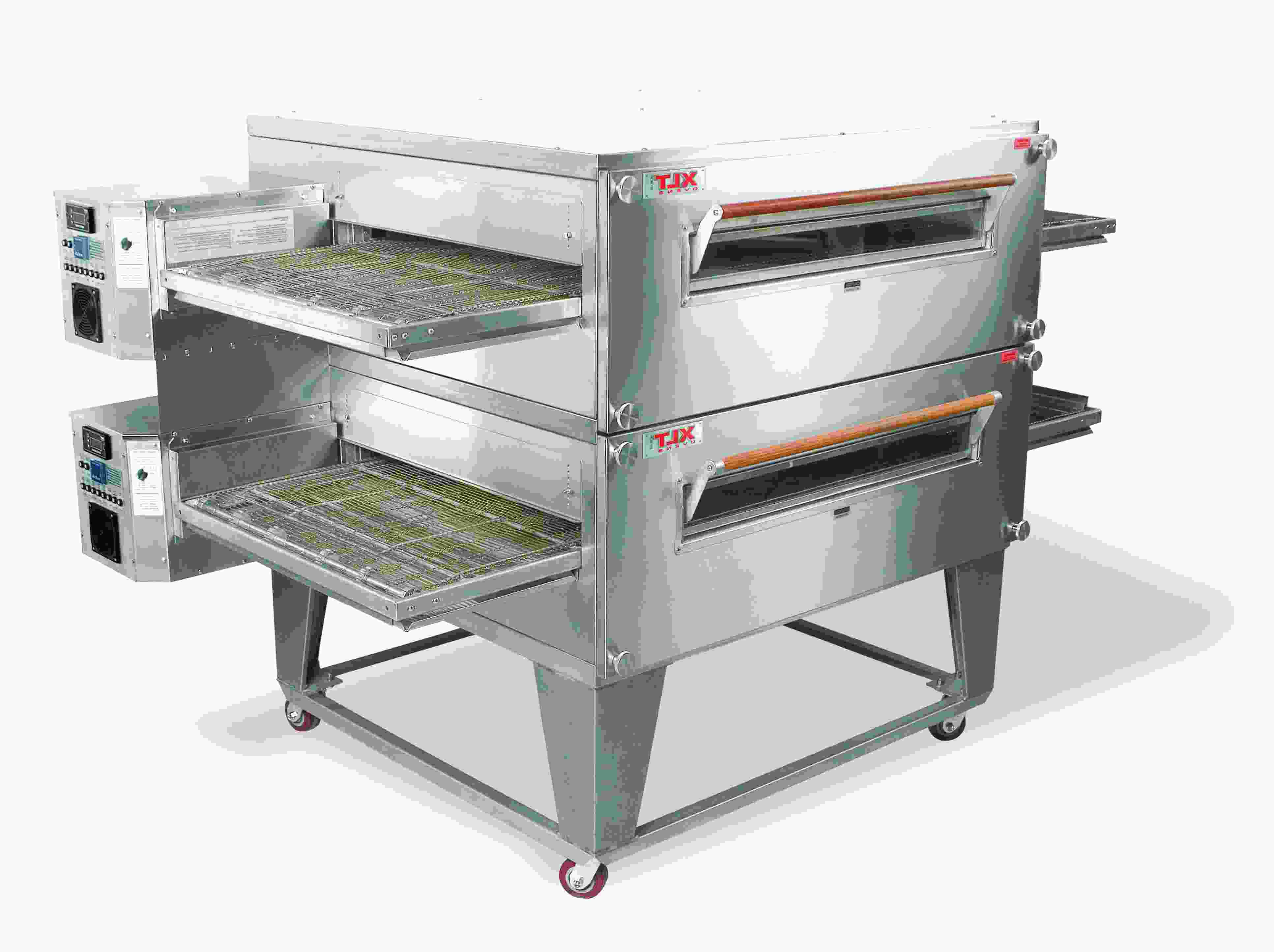 Second Hand Conveyor Pizza Oven In Ireland View 39 Ads
