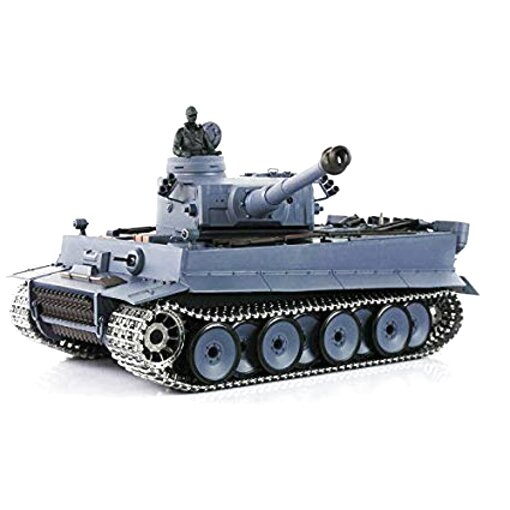 1 16 rc tanks for sale