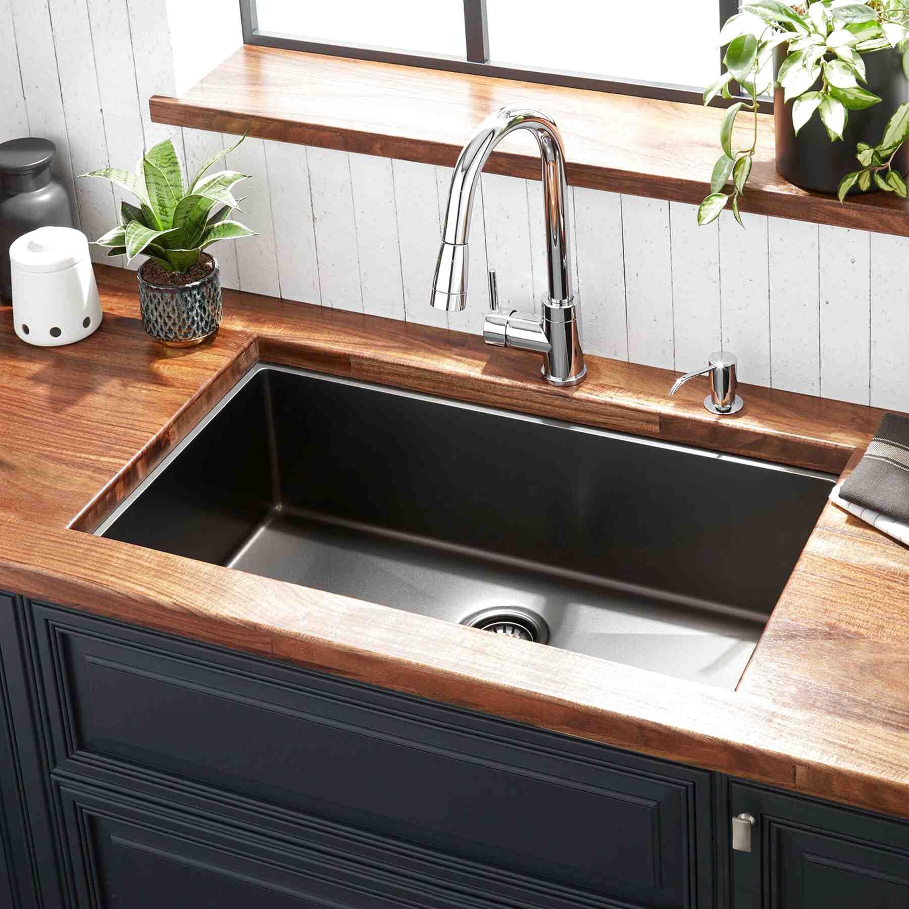 Second Hand Kitchen Sinks In Ireland View 39 Bargains