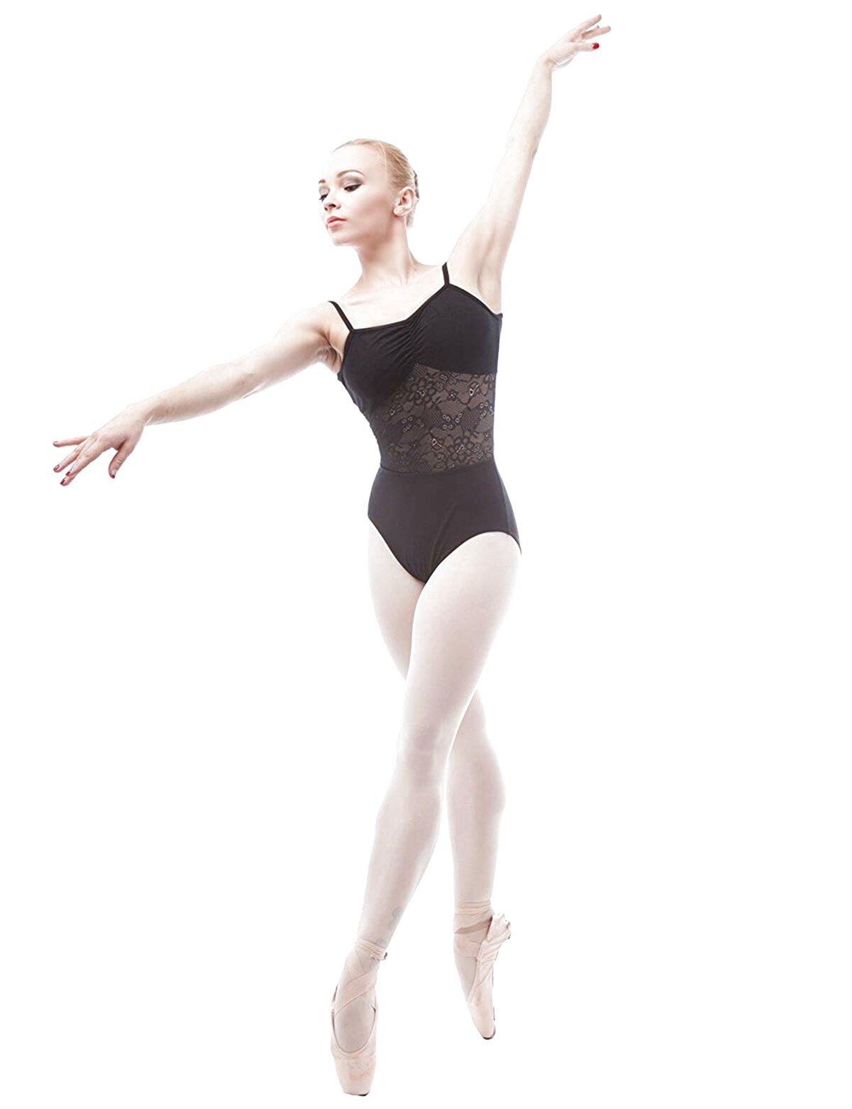 RAD 3//4 Sleeve Crossover Wrap Cardigan Ballet Dance Girls//Ladies London Freed