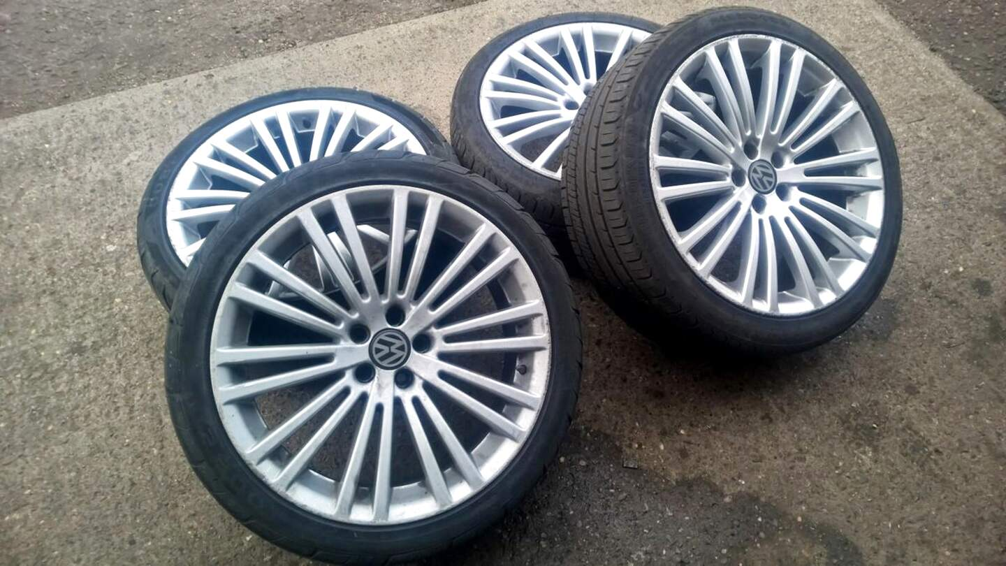 r32 alloys for sale
