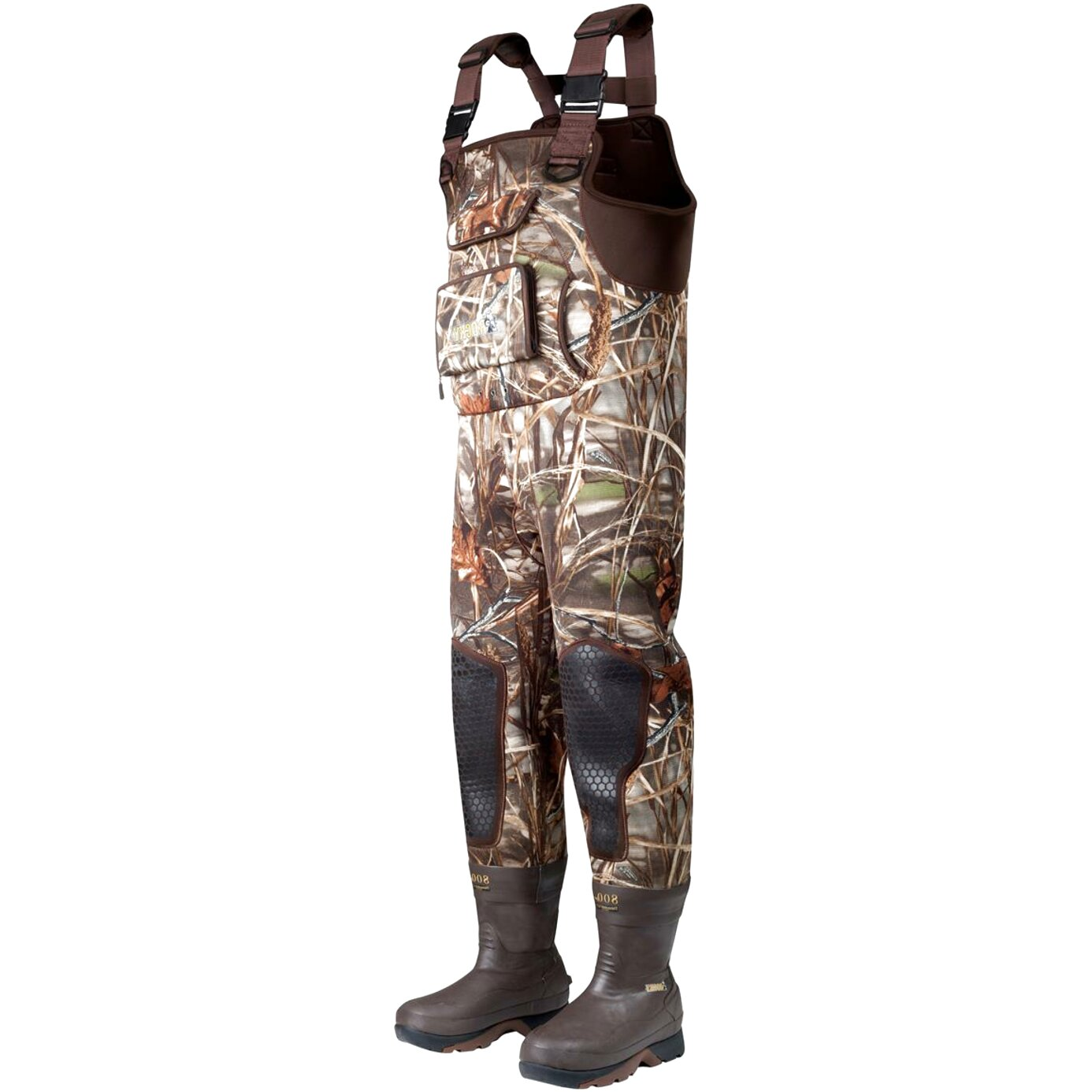chest waders for sale