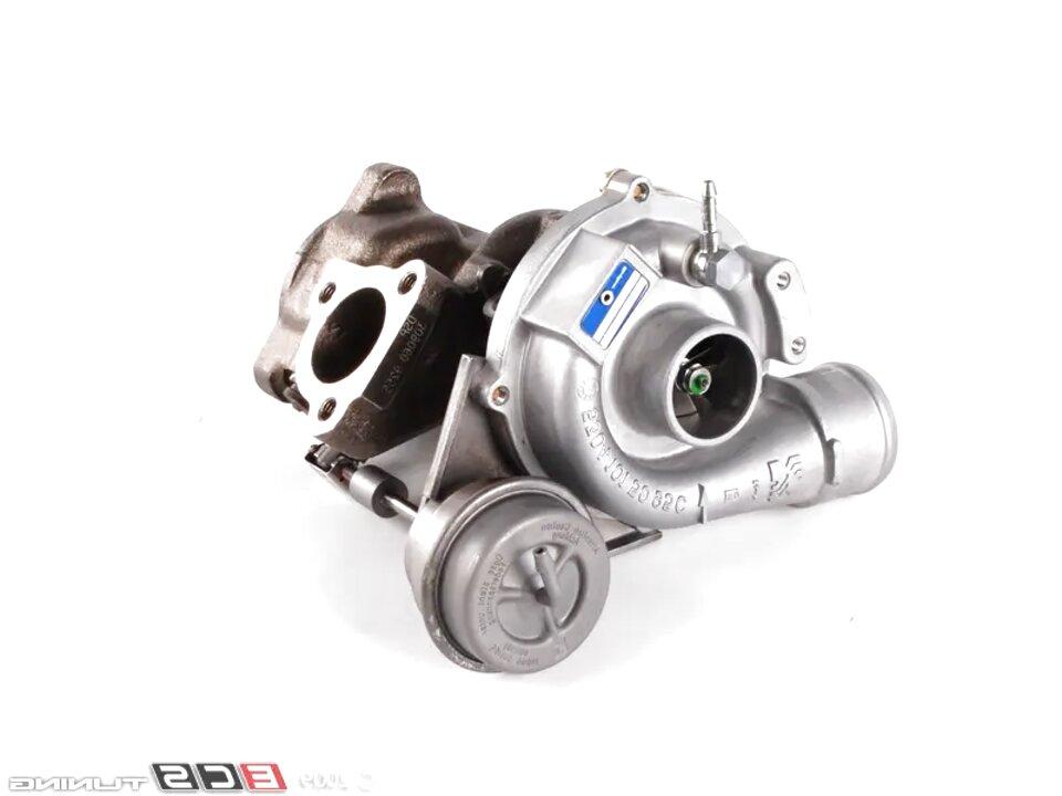 k03 turbo for sale