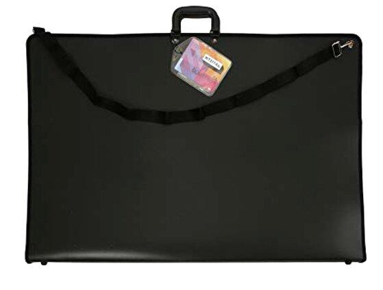 a1 portfolio case for sale