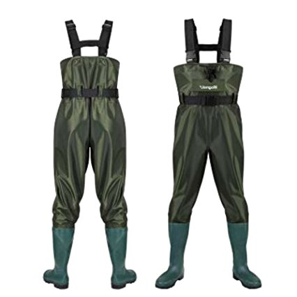 fishing waders for sale