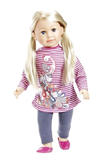 zapf sally doll for sale