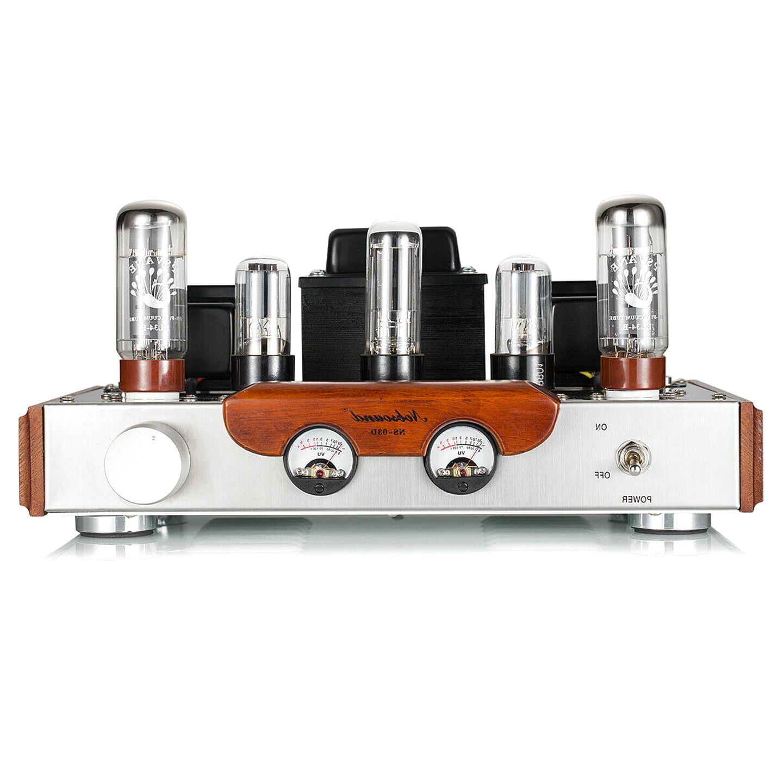vacuum tube amplifier for sale