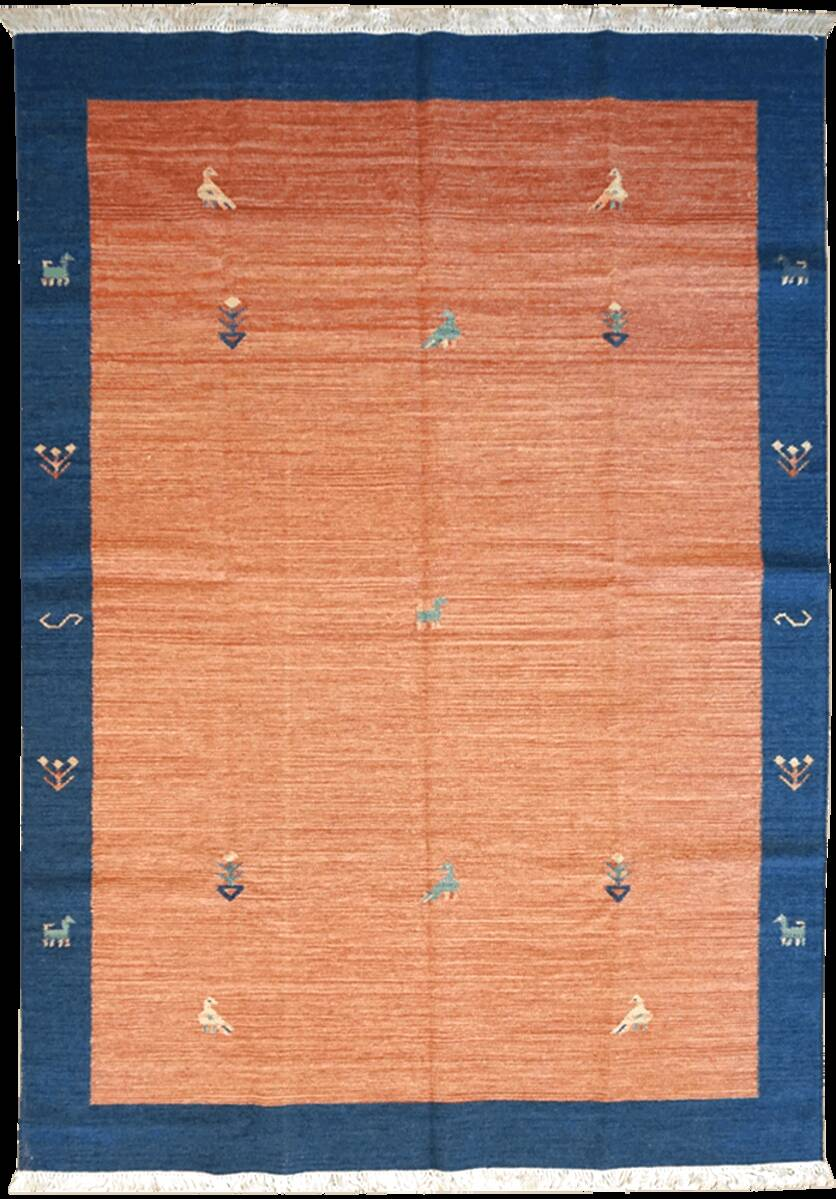 gabbeh rug for sale