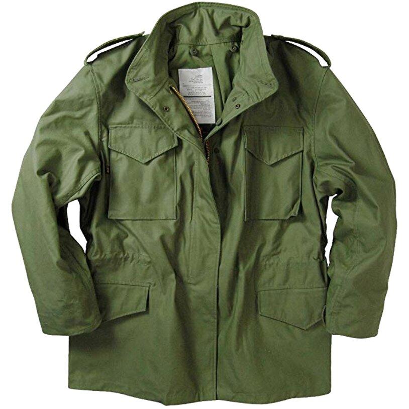 m65 field jacket for sale