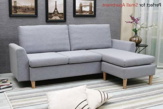 Second Hand L Shaped Sofa In Ireland