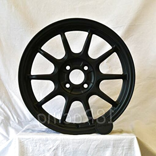 4x98 wheels for sale