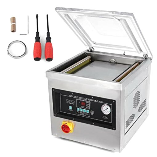 vacuum packer for sale