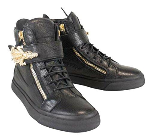 zanotti shoes for sale