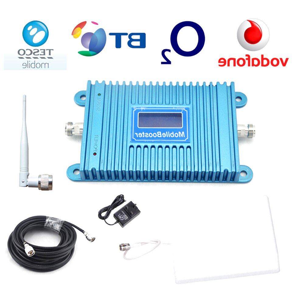 o2 signal booster for sale