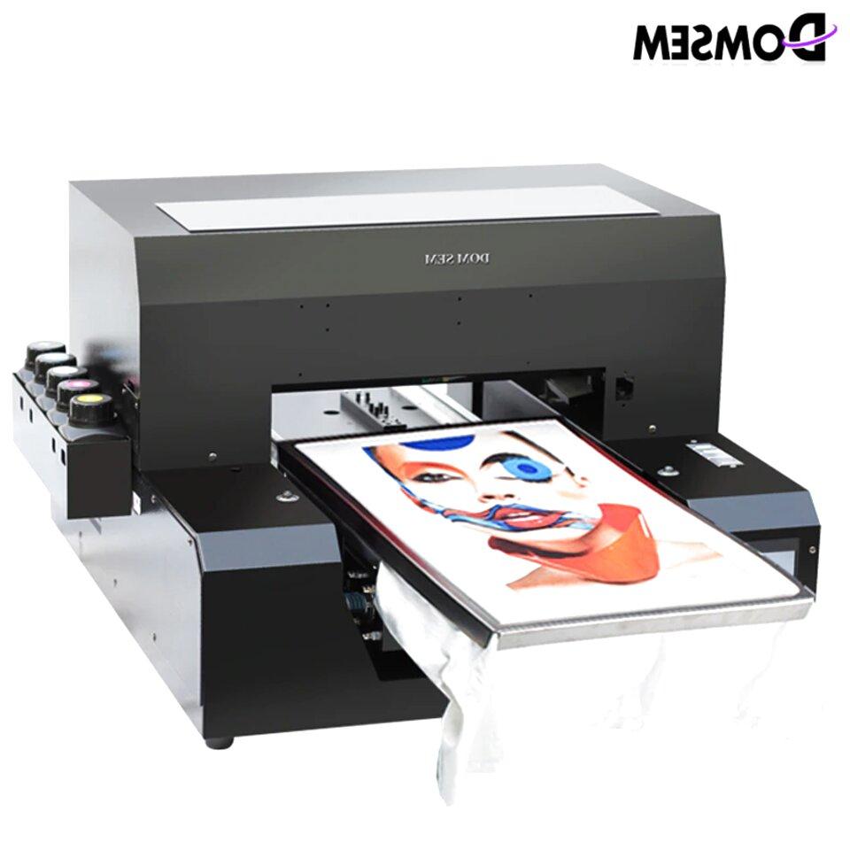 t shirt printer for sale