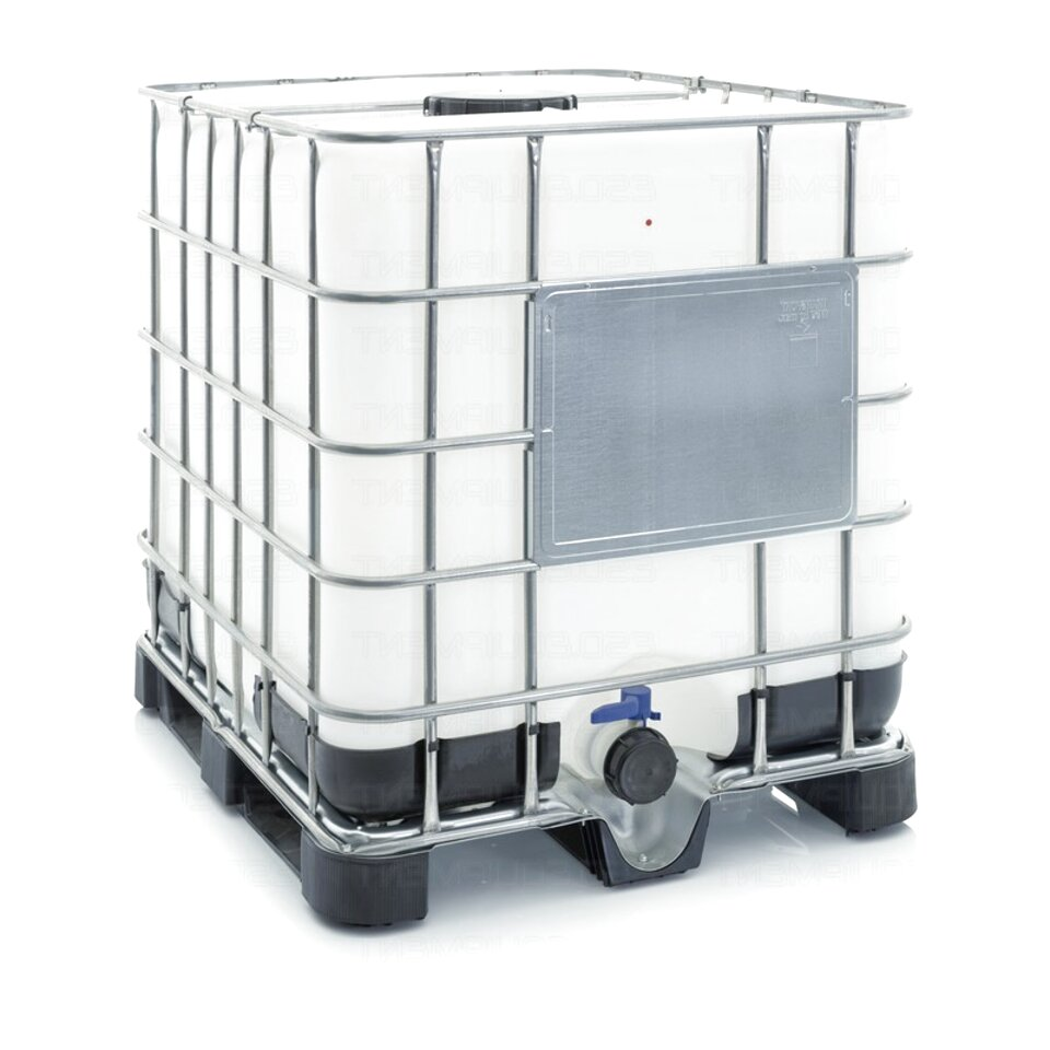 ibc container for sale