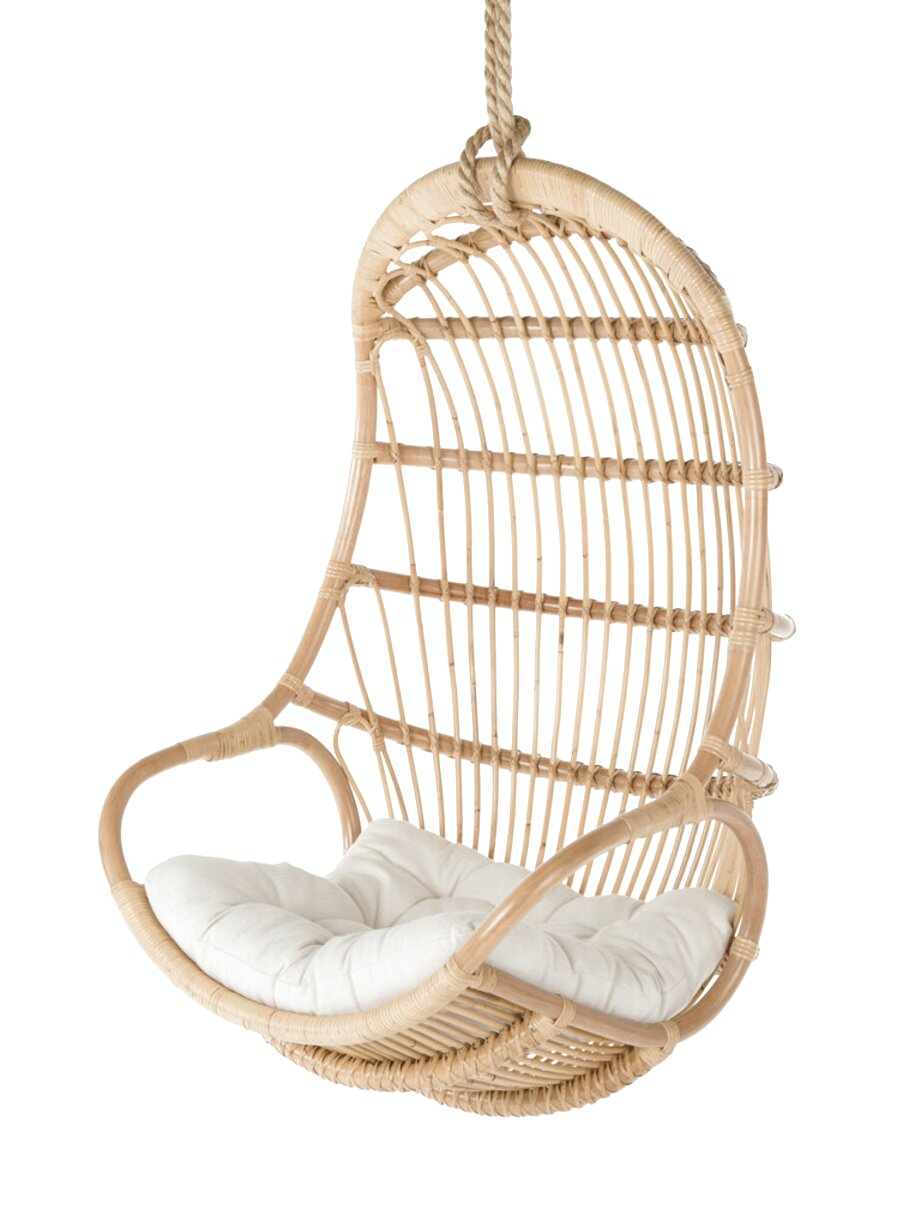 Second Hand Rattan Swing Chair In Ireland View 39 Ads