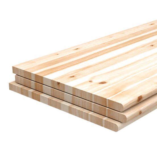 Valchromat Coloured Wood 420 x 297 x 8mm A3  Mint Green Board Sheet DIY  Panel