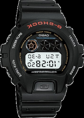 g shock dw6900 for sale
