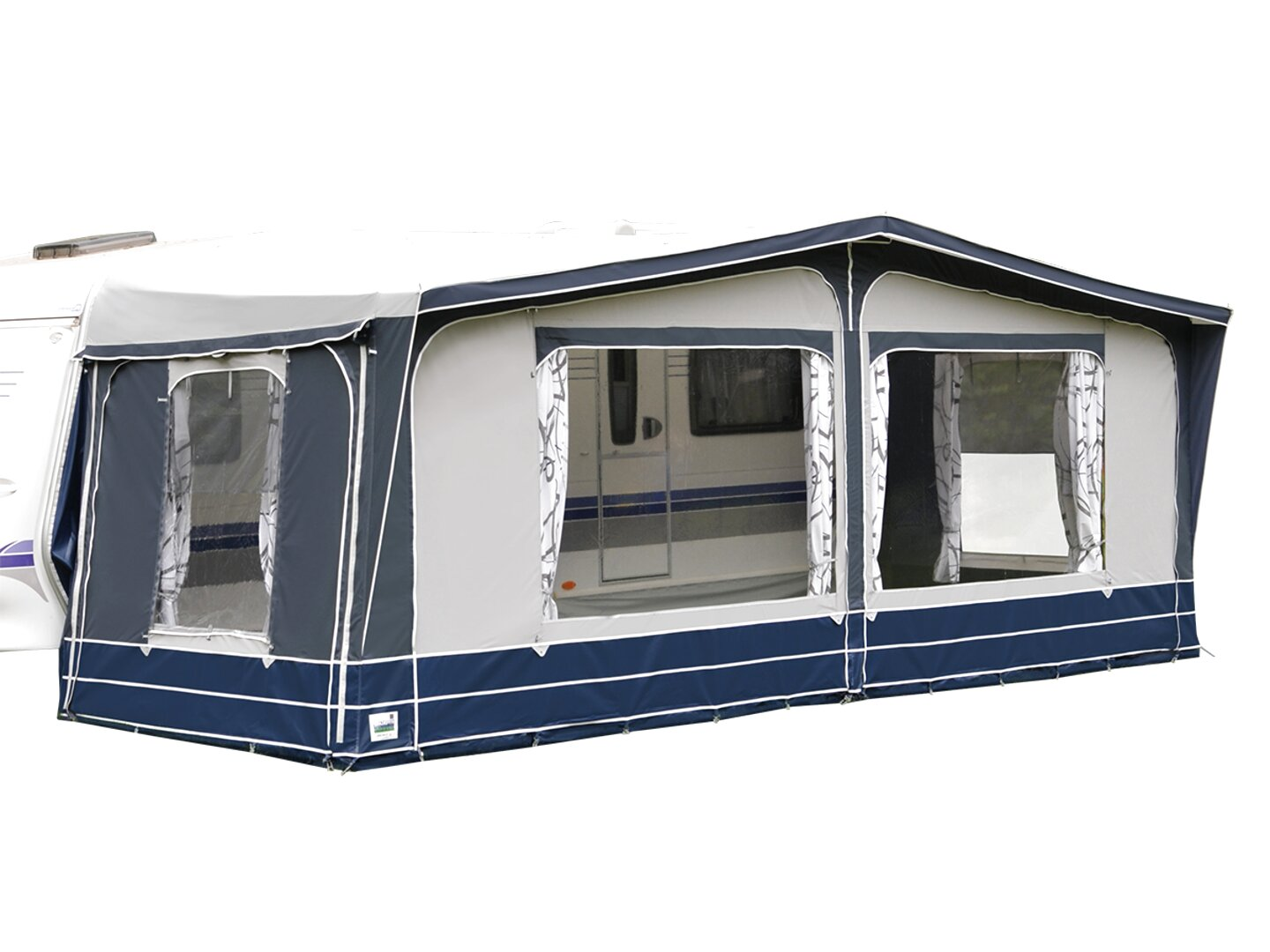 Second hand Caravan Awnings in Ireland | View 40 bargains