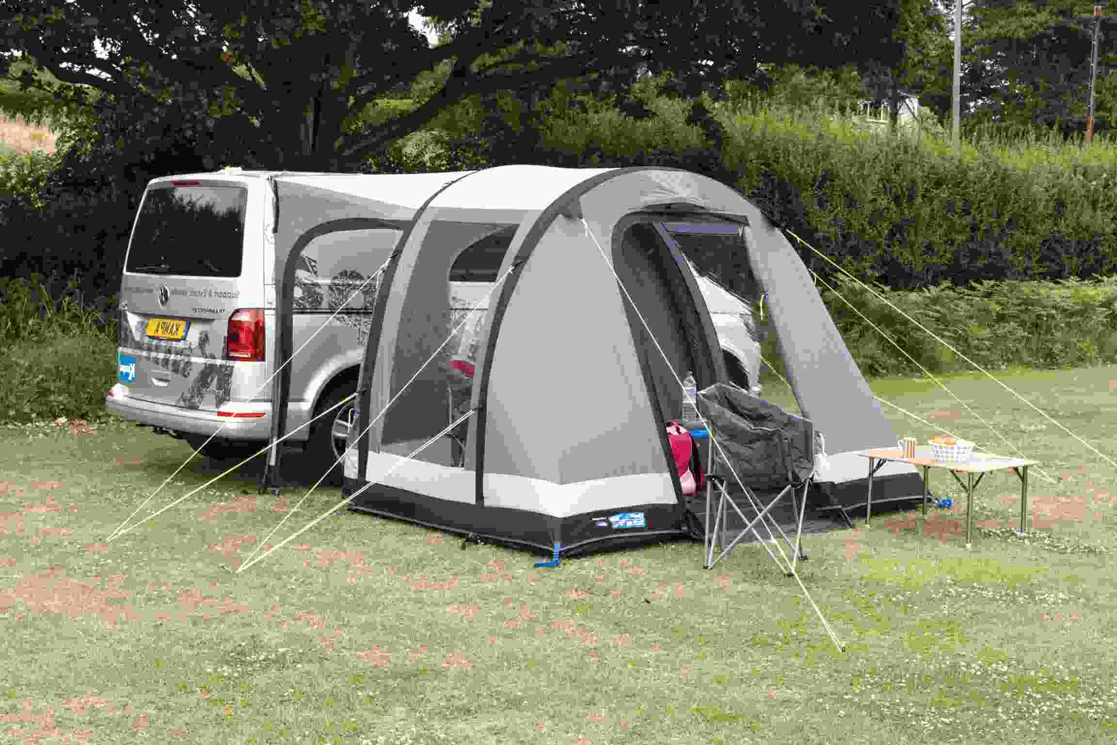 Second hand Driveaway Awning in Ireland | View 40 ads