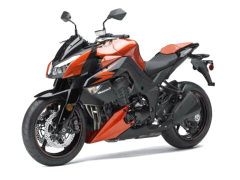 z1000 for sale