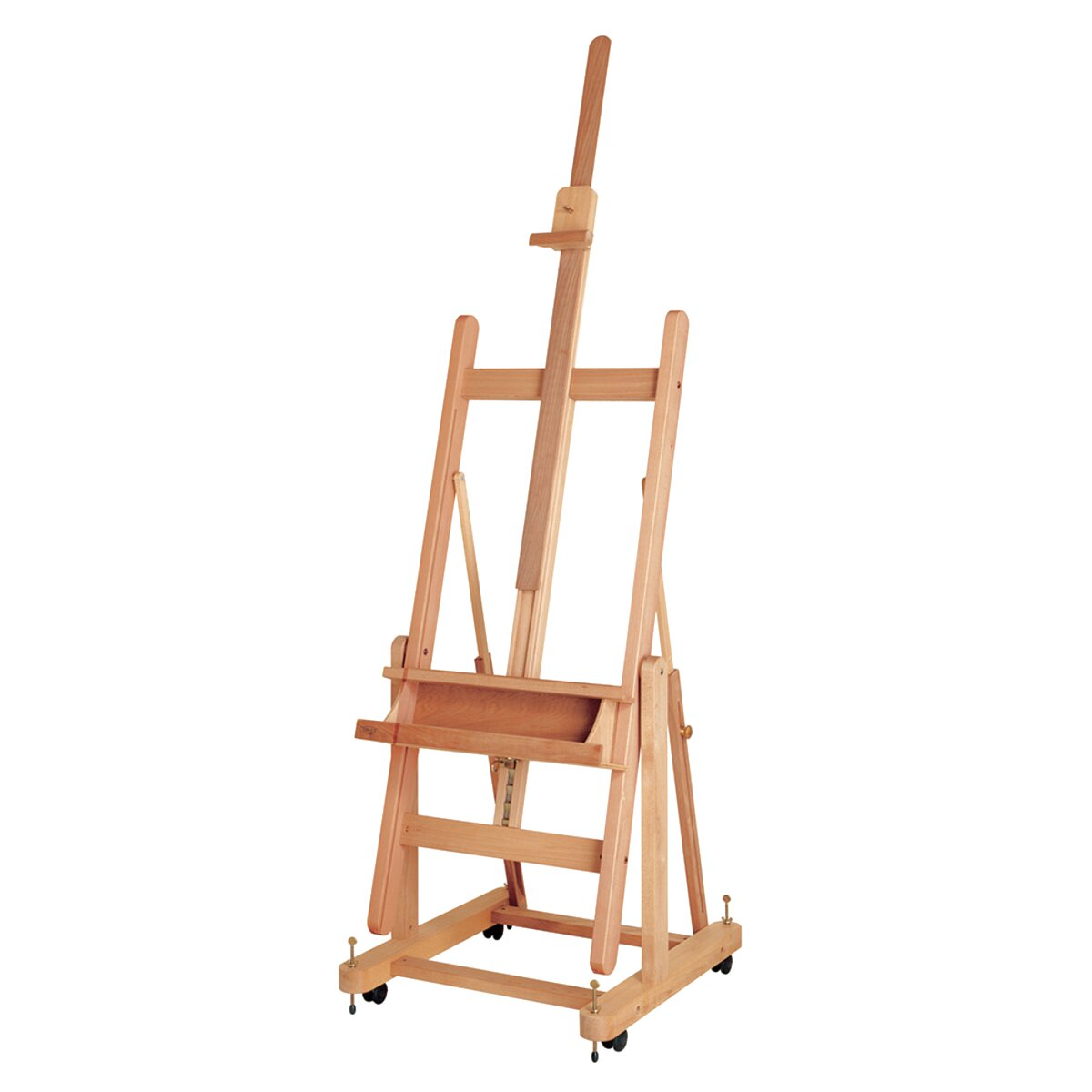 mabef studio easel for sale