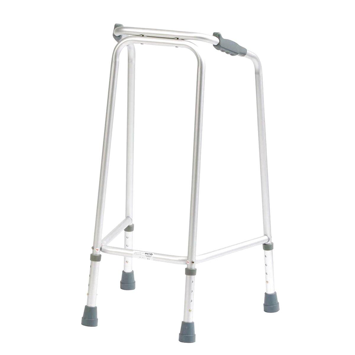 walking frame for sale
