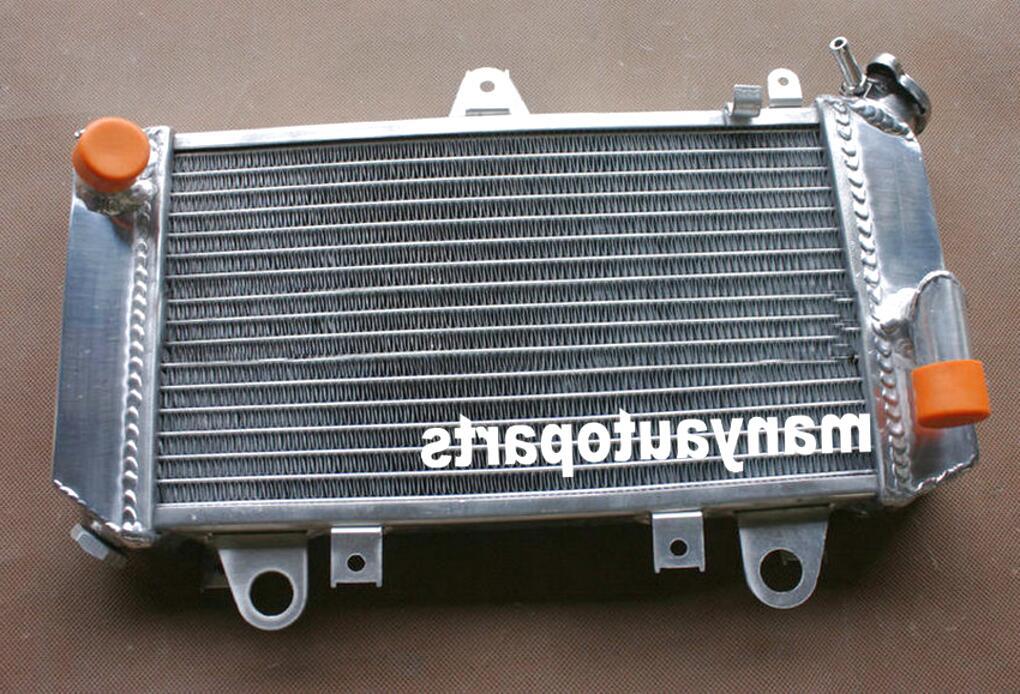 fzx radiator for sale