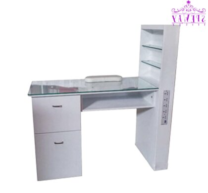 nail table for sale