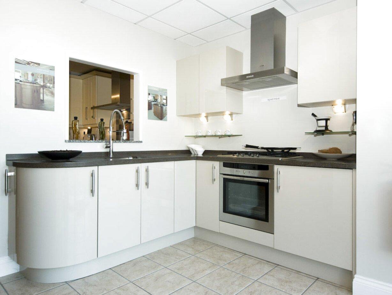 Second hand Ex Display Kitchens in Ireland   View 40 ads