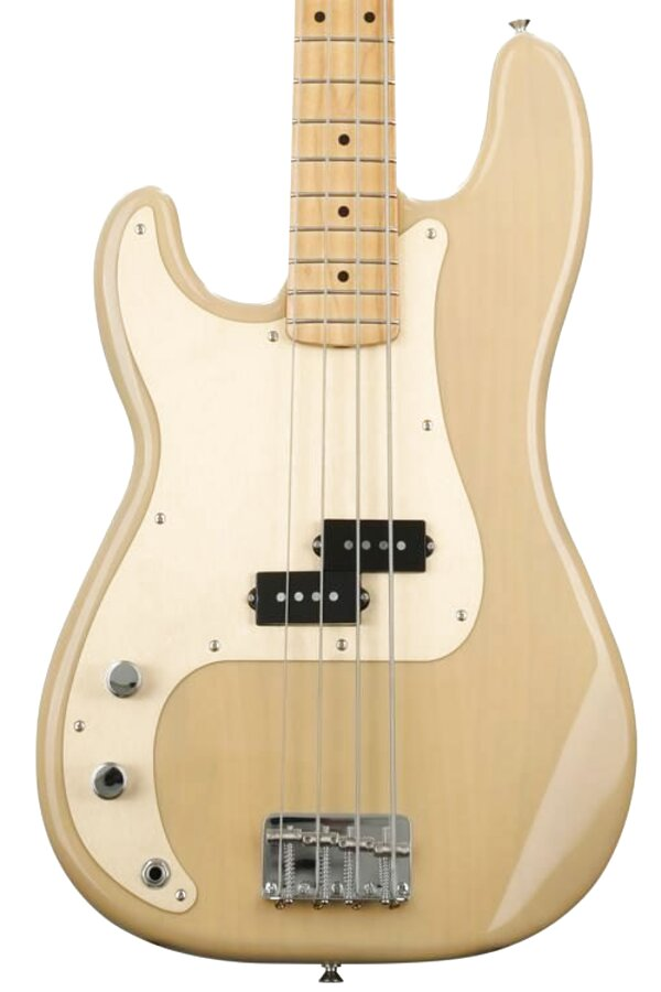 p bass for sale