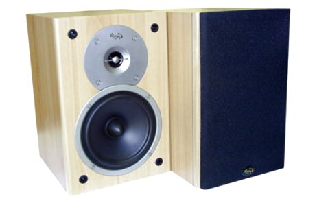 gale speakers for sale