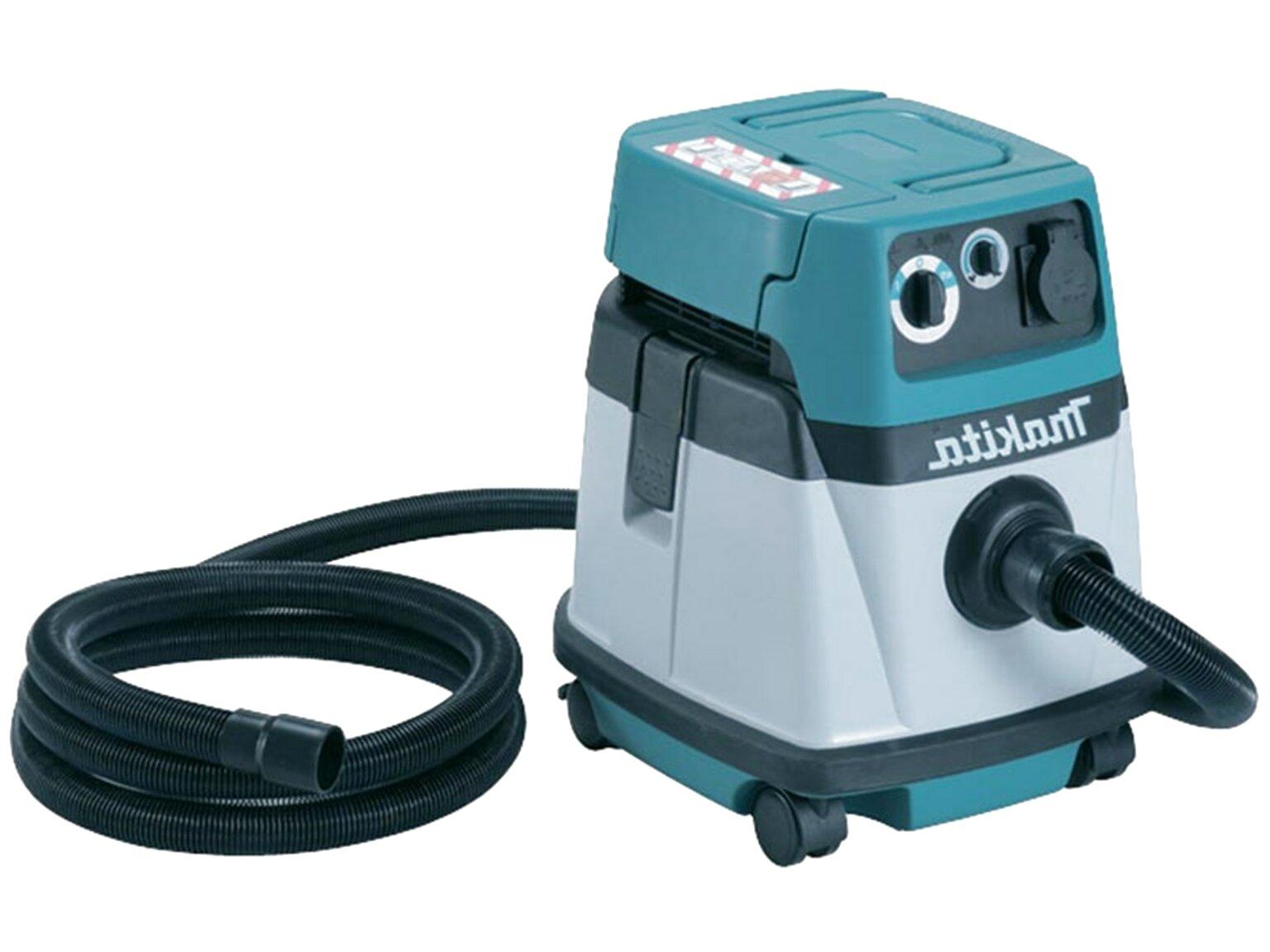 110v vacuum for sale