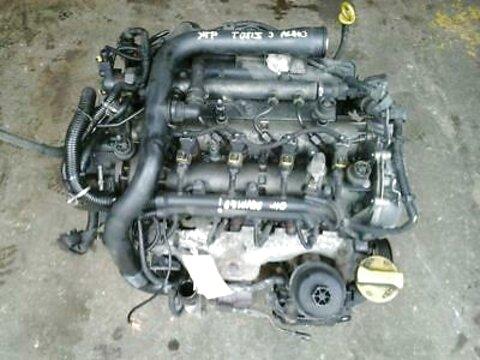 z13dt engine for sale